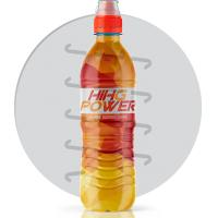 Beverage Shrink Film