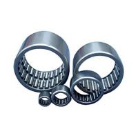 Wholesale Low operating friction needle roller bearings use in motorcycles, mopeds, automobiles from china suppliers