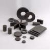 Buy cheap China Wholesale Custom NdFeB magnet ferrite ring speaker magnet from wholesalers