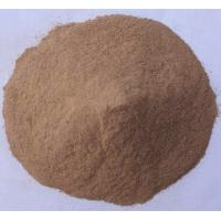 Wholesale Grey Powder Bacillus Subtilis, Microbial Fertilizer, Biological Fertilizers from china suppliers