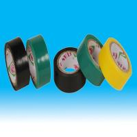 Wholesale Waterproof PVC Insulation Tape from china suppliers