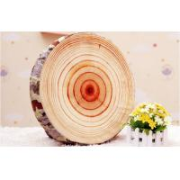 Wholesale Photography Prop Household pillow cushions , outdoor deep seat cushions from china suppliers
