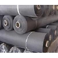 Wholesale Extruded Plastic, Stainless Steel Hexagonal Woven Wire Mesh For Bird Netting / Fence from china suppliers