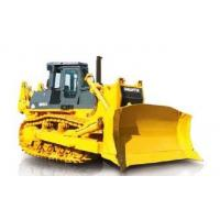 Wholesale SD42 Shantui Bulldozer 310/2000kW/rpm Engine Model Cummins KTA19-C525 from china suppliers