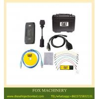 Wholesale CAT Caterpillar ET Wireless Diagnostic Adapter With Bluetooth from china suppliers