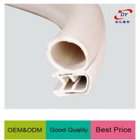 Wholesale weather stripping-u shaped rubber seal strip from china suppliers