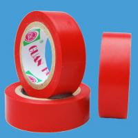 Water Based Acrylic Colored Packaging Tape