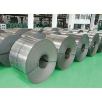 Wholesale Bright& Black Annealed Cold Rolled Steel Coil/Sheet/Strip/Plate Q195,SPCC from china suppliers