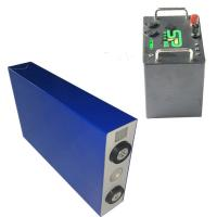 Wholesale 12V 100AH Deep Cycle Lithium LiFePo4 Battery Pack Replace 12 Volt Lead Acid from china suppliers