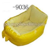 Buy cheap pet beds,dog beds,personalized dog beds(af9036) from wholesalers