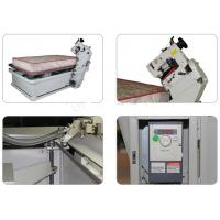 Wholesale Chain Stitch Auto Flipping Mattress Tape Edge Sewing Machine Adjustable sewing Head from china suppliers