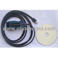 Buy cheap auto diagnostic tool JLR mongoose for Jaguar and Land Rover from wholesalers