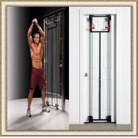 Wholesale 2012 Door Gym with High Quality Cl-Fa-Tw001 from china suppliers