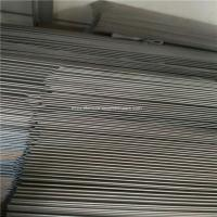 Wholesale nickel welding wire ,pure nickel wire for welding,dia 2.4mm,5kgs wholesale ,free shipping from china suppliers