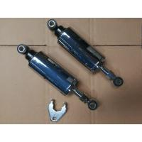 Wholesale HARLEY DAVIDSON SOFTAIL FATBOY 1989-1999 MOTORCYCLE SHOCK ABSORBER from china suppliers