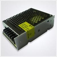 Wholesale High Effciency Industrial Switching Power Supply 72W AC / DC Safety Standard from china suppliers