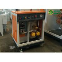 Wholesale 36kw Automatic Industrial Electric Steam Generator For Distillation Heating from china suppliers