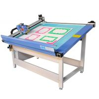 Wholesale DCX30 Series Mount Cutter Machine( Photo Frame Cutting Machine) from china suppliers