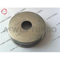 Wholesale Auto Engine Turbo Heat Shield from china suppliers