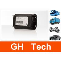 Wholesale Waterproof Satellite GPS Tracking Device Emergency SOS GPS Tracker from china suppliers
