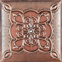 Wholesale exterior wall decorative panel Top grade hot sale Economic friendly unique 3d from china suppliers