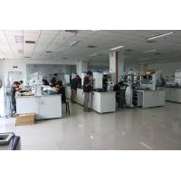 Laser Beauty Equipment Supplier Manufacturer Nubway