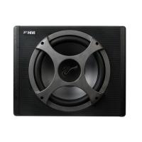 "Wholesale Hi Fi Car Audio Subwoofer Speaker System 12"" 250W / 500W 20Hz - 500Hz from china suppliers"