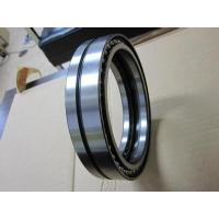 Wholesale Mini Single Row Deep Groove Ball Bearing,  Bearing 6211-2Z With Stamped Steel Cage from china suppliers