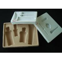 Wholesale Cosmetic packaging inner tray from china suppliers