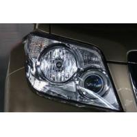 Wholesale HEAD LAMP USE FOR TOYOTA LAND CRUISER PRADO 09 10 11 12 13 L 81185-60E80 R 81145-60E70 from china suppliers