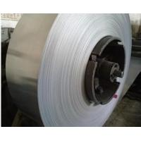 Buy cheap 201 202 Stainless Steel Coil from wholesalers