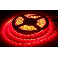 Wholesale SMD5050 Flexible 60 Led / M Led Party String Lights With 24 Key Remote Controller from china suppliers