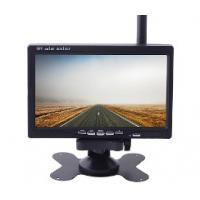 Wholesale FPV Monitor Rc Quadcopter Kits With TFT LCD Screen LED Backlight from china suppliers