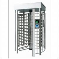 Wholesale Pedestrian Turnstile  from china suppliers