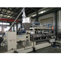JMJX NO.6 Two Roll High Speed Energy Saving Aluminum Composite Panel Production Line