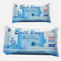 Quality Bath Wet Wipes for sale