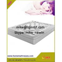 Wholesale Hospital mattress for sale from china suppliers