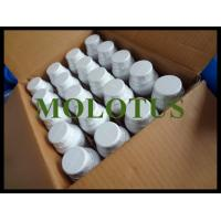 Wholesale 65731-84-2 Household Cockroach Killer Beta-cyfluthrin 5% SC Public Health Pesticides from china suppliers