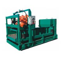 Wholesale shale shaker-solid control from china suppliers