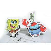 Wholesale Magnetic Bookmarkers for Kids  from china suppliers
