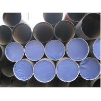 Wholesale A210 Seamless Carbon Steel Pipe/A210 Seamless Carbon Steel Pipes from china suppliers