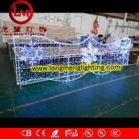 Wholesale christmas tree,rope light motif,holiday decorative light,new year light LM-ACSM-028 from china suppliers