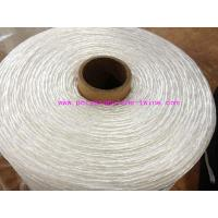 Wholesale New Material Sisal Packing Tomato Twine from china suppliers