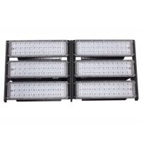 Wholesale Dustproof 300w led tunnel lights with Die Cast Aluminium Housing , 50000H Working Lifespan from china suppliers