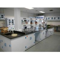 Wholesale Wholesale PP Lab Table / PP Lab Island Table Manufacturers / PP Lab Wall Table Suppliers from china suppliers