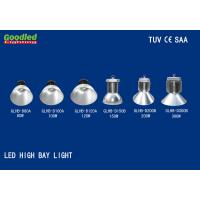 Wholesale 100W TUV LED High Bay Lamp from china suppliers