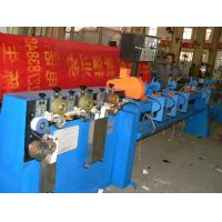 Wholesale 50mm Aluminum venetian blind fully-automatic making machine from china suppliers