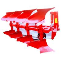Wholesale Hydraulic reversible plow from china suppliers