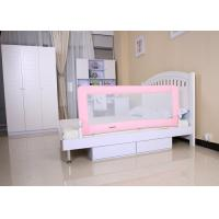 Wholesale Collapsible Safety Bed Guard Portable / Adjustable Security Bed Rail from china suppliers