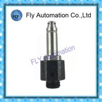 Wholesale Mecair Series Pulse Jet Valves Plunger SB3 Solenoid Coil Solenoid Armature from china suppliers